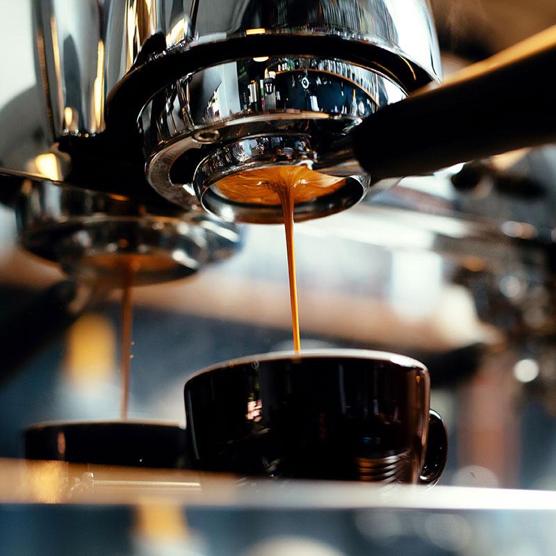 Boscoverde Caffe